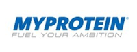 myprotein.co.th