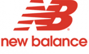 New Balance โค้ดส่วนลด