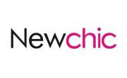 Newchic คูปอง & ลดราคา