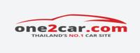 one2car คูปอง