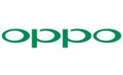 OPPO คูปอง