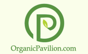 Organic Pavilion คูปอง