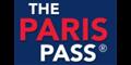 Paris Pass คูปอง