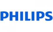Philips คูปอง & โค้ดส่วนลด