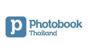 Photobook คูปอง