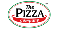 the-pizza-company คูปอง