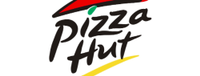 pizzahut โปรโมชั่น