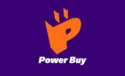 Power Buy คูปอง