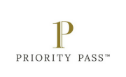 Priority Pass คูปอง