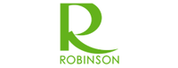 robinson.co.th