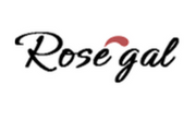 RoseGal คูปอง & ลดราคา