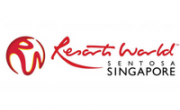Resort World Sentosa คูปอง