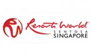 Resort World Sentosa คูปอง
