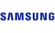 Samsung คูปอง