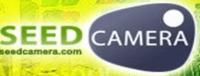 seed camera คูปอง