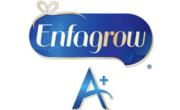 enfagrow โปรโมชั่น & ลดราคา