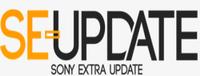 se update คูปอง