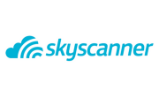skyscanner.co.th