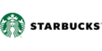 starbucks คูปอง & ลดราคา