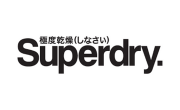 Superdry คูปอง