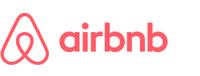air bnb ลดราคา