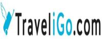 traveligo คูปอง & โค้ดส่วนลด
