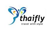 Thai Fly Travel คูปอง