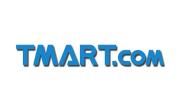 Tmart.com คูปอง