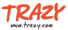 trazy คูปอง & ลดราคา
