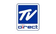 TV Direct คูปอง