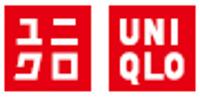 uniqlo คูปอง & โค้ดส่วนลด