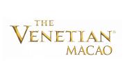 Venetian Macao คูปอง