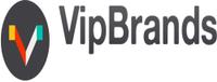 vipbrands คูปอง & ลดราคา