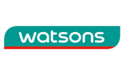 watsons.co.th