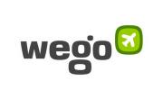 Wego คูปอง