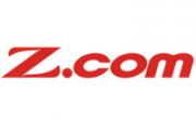 Z.com คูปอง