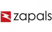 Zapals คูปอง & ลดราคา