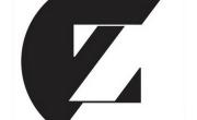 Zilingo คูปอง